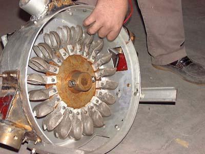 Br 232 Ve Introduction Aux 233 Nergies Renouvelables